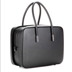 "NWT Tom Ford ""Ava"" Bag in Black $3950"